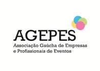 AGEPES