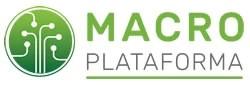 Macro Plataforma