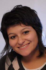 Jéssica Liscano