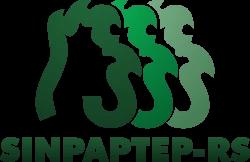 SINPAPTEP - Sindicato dos Publicitários, Agenciadores de Propaganda e Trabalhadores de Empresas de Publicidade do Rio Grande do Sul