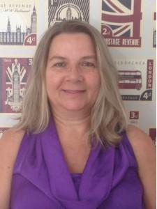 Luciana Schreiber